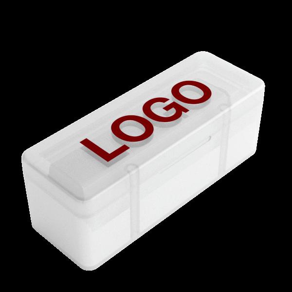 Element - Batterie Externe Personnalisable
