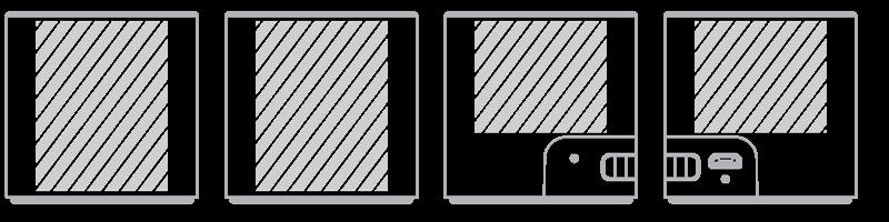 Enceinte Bluetooth® Sérigraphie