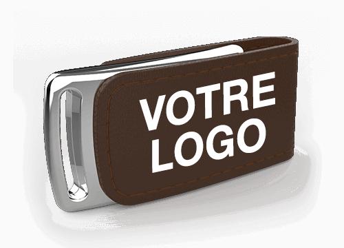 Executive - Clé USB En Forme De Clé
