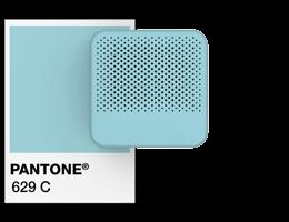 """Références Pantone&#174; Enceinte Bluetooth<sup style=""""font-size: 75%;"""">®</sup>"""