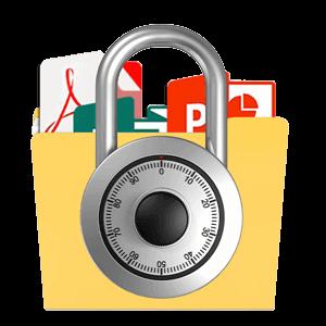 Light Protection de données