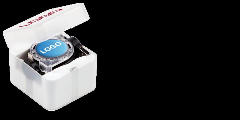 Motion - Lot Câble USB