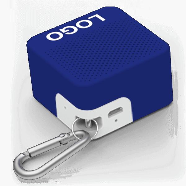 Ray - Enceinte Bluetooth Professionnel
