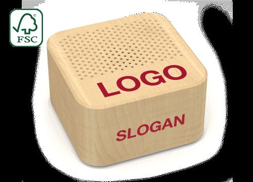 Seed - Logo Enceinte