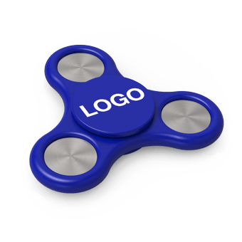 Sport Mini - Hand Spinner Personnalisable
