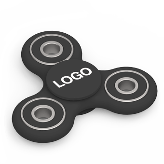 Sport - Hand Spinner Personnalisables
