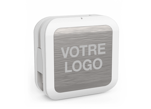 Bridge - Batterie De Secours Personnalisable
