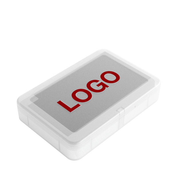 Tour - Batterie Externe Personnalisable