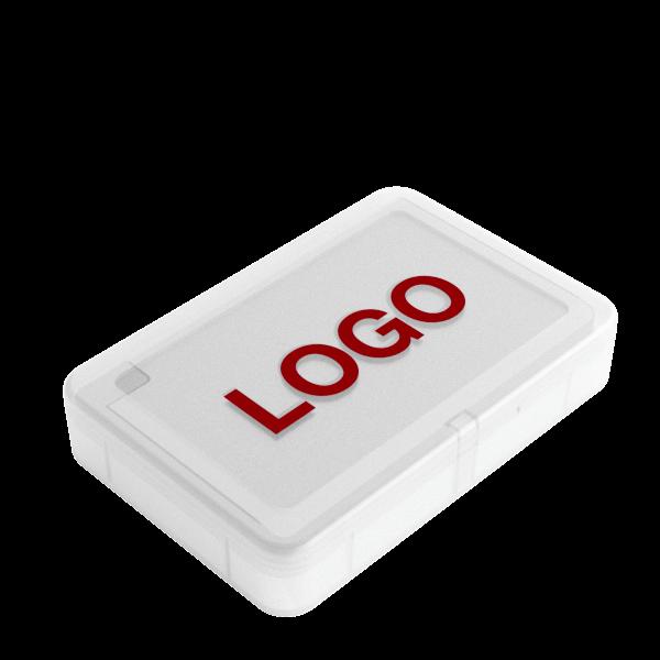 Volt - Batterie Externe Personnalisable