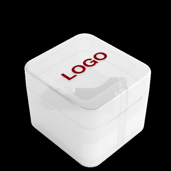 Zip - Adaptateur USB Voiture Gadget Personnalisé