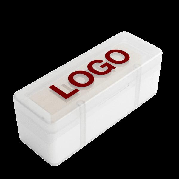 Maple - Batterie Externe Personnalisable