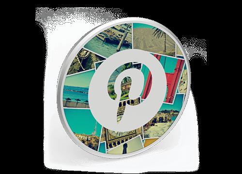 Tavolo - Chargeur Sans Fil Personnalisé avec Logo