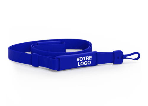 Event - Cle USB Personnalisable
