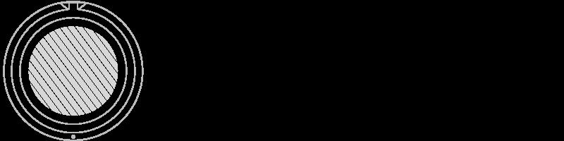 Chargeur sans fil Sérigraphie
