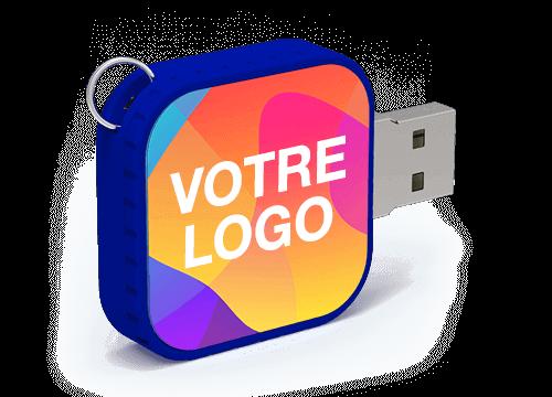 Trix - Clé USB En Forme De Clé