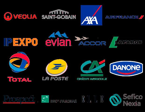 Flash Drive Logo